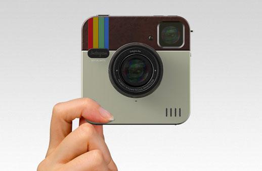 Influenceurs instagram 2