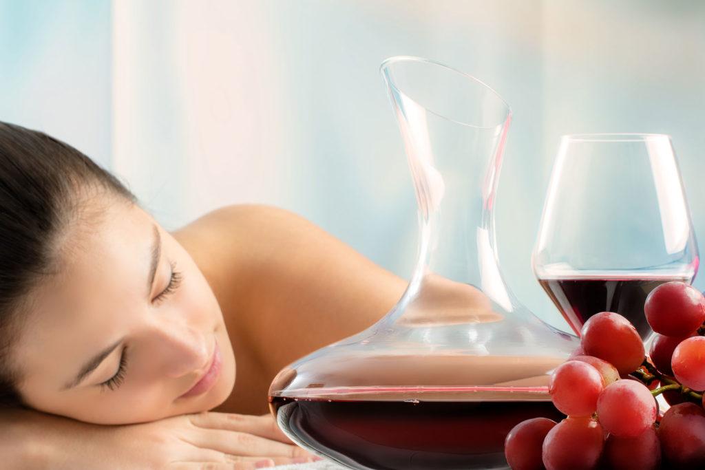 avocat droit des marques de vin