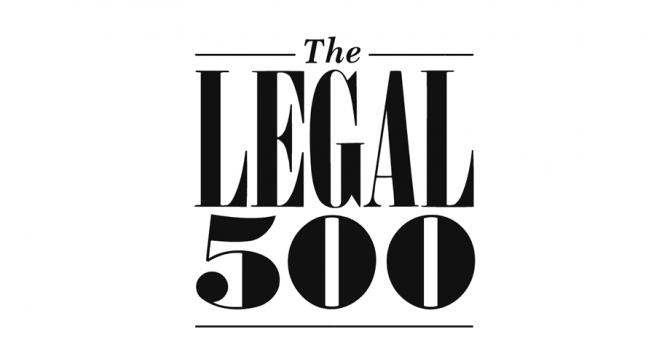 classement avocat médias